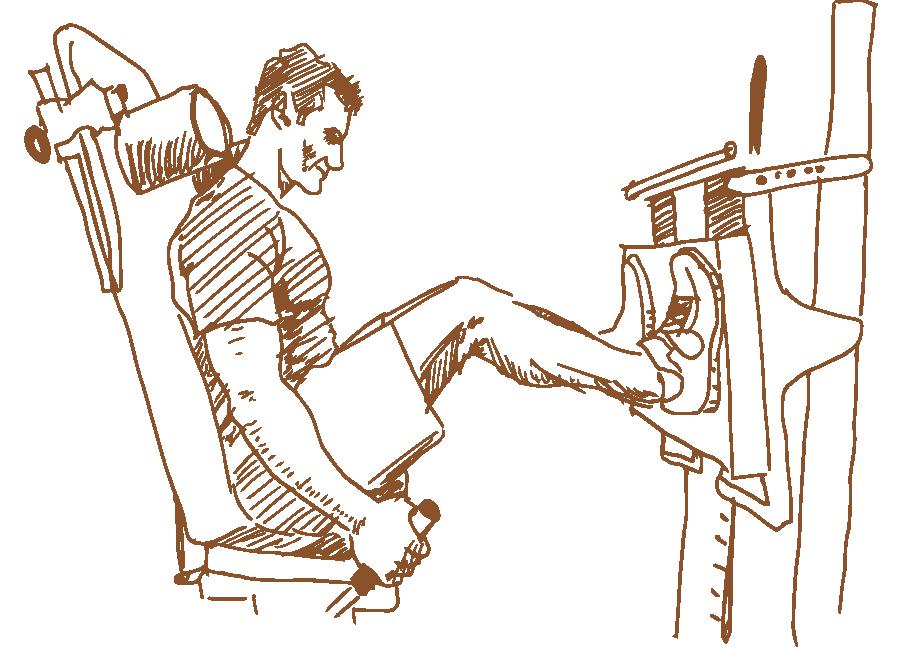 therapie-skizze-geraete